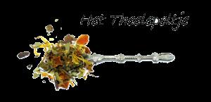 logo-theelepeltje