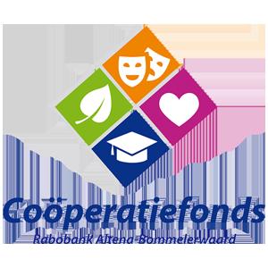coorperatiefonds